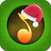 圣诞节音乐歌曲精选集HD 世界经典名曲欣赏系列 古典节奏大师播放器