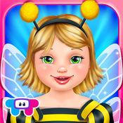 养蜂宝贝– 拯救...