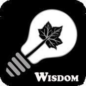 叶上的智慧 1