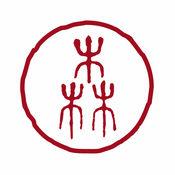 Benza 朋森尚品 專賣WMF餐廚用品及各國優質商品。 2.20.0