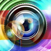 视频实验室免费版 1.1.3