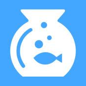 Aqua News  1.6