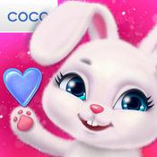 兔宝宝 - 会说话的小宠物 1.3.0