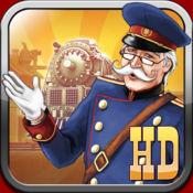 铁路故事 HD 1.0.1