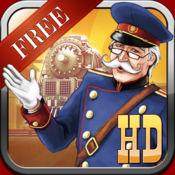 铁路故事 HD Free (Railroad Story Free) 1.0.1