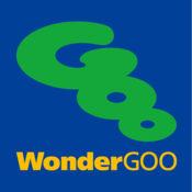 WonderGOOモバイル会員証  1.4.2