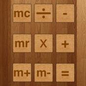 木材计算器 FREE 1.1