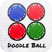 球球翻滚: 消灭球球 9.3