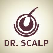 DR.SCALP頭皮醫生 1.0.5