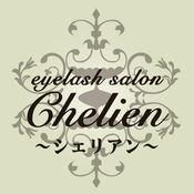 Chelien下赤塚店 0.7.3