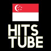 新加坡HITSTUBE音乐视频不间断播放 4.5