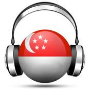 Singapore Radio Live Player (新加坡电台 / 電台) 1.1
