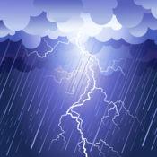 Raindrop Rush Runs Free -免费 1.2