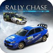 拉力赛大通 - 真正的赛车模拟器游戏 Rally Race 3D 1.01