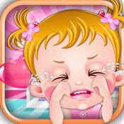 Baby不哭 1