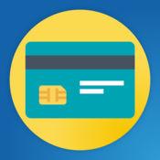 Cardtrix - 信用卡應用工具 1.0.3