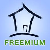 Casa Designer - freemium - 3D装修效果能手 2.1.1