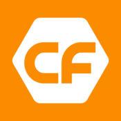 ContactFriends (コンタクトフレンズ) - 記念日や誕生日を通