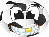 SoccerG贴纸,设计:Steve 3.0.1