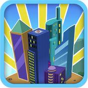 欢乐盖大楼-全民盖房子游戏 1.0.1