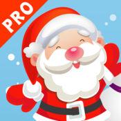 2-5岁儿童关于圣诞节:幼儿园,学前班或幼儿园,圣诞老人,雪人,精