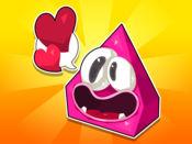 《Splash Pop》:果宝包 1.0.0