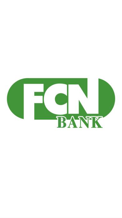 FCN Bank Mobile