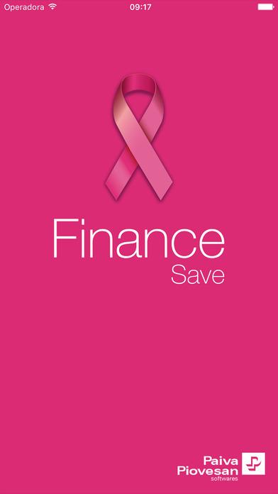Finance Save