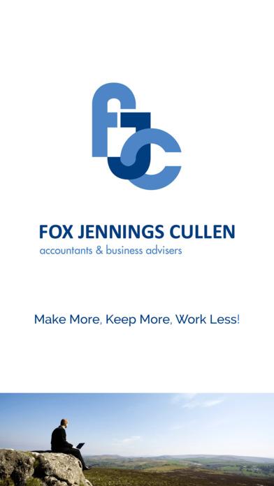 Fox Jennings Cullen