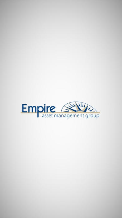 Empire Asset Management Group, LLC