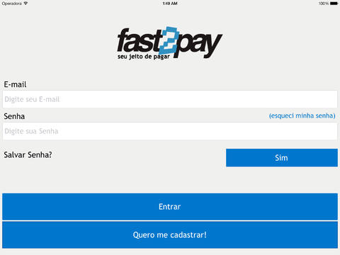 Fast2Pay