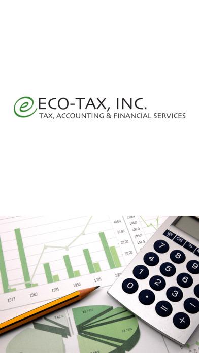 Eco-Tax