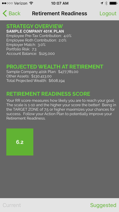 FS Retirement Planning Insights