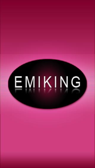EMI King