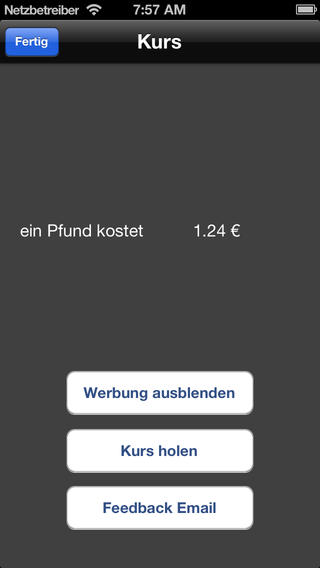 Eurorechner GB
