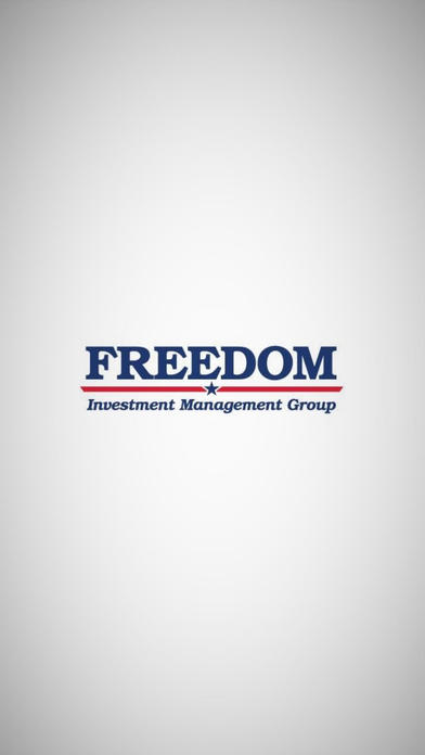 Freedom Investment Management Group