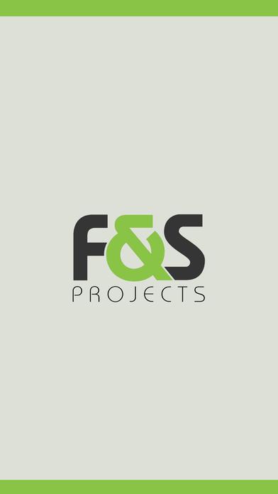 FS24 Mobile