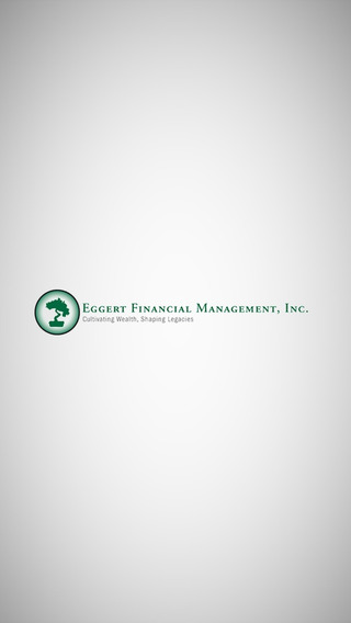 Eggert Financial Management