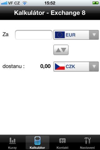 Exchange 8