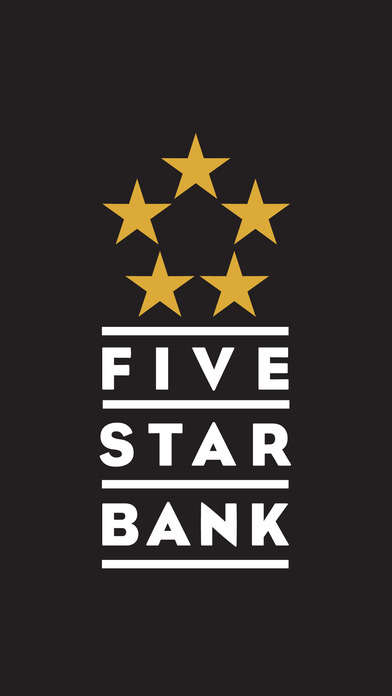 Five Star Bank CA