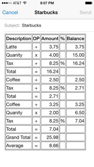 EZ Balance3