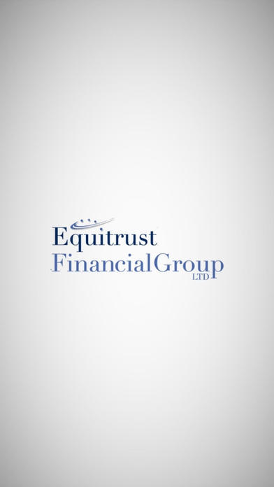 Equitrust Financial Group, Ltd.