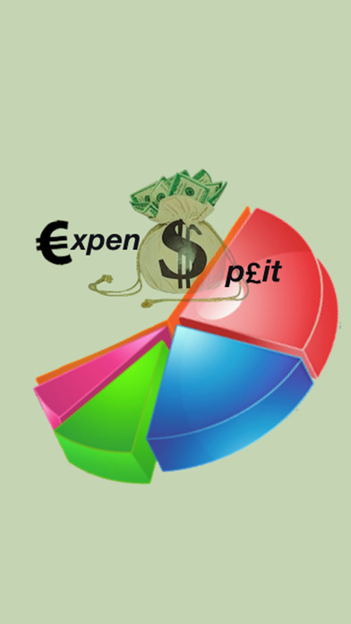 Expenses Split Lite