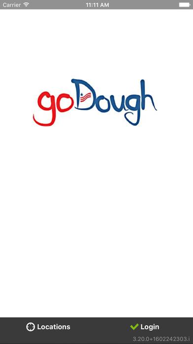 FNBgoDough!