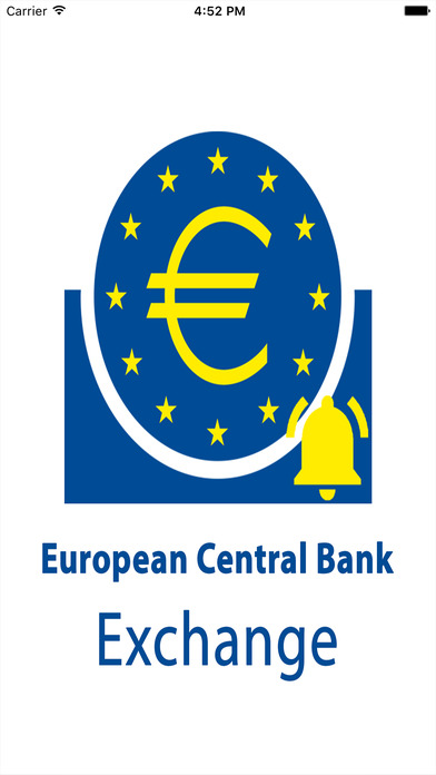 Exchange European Central Bank