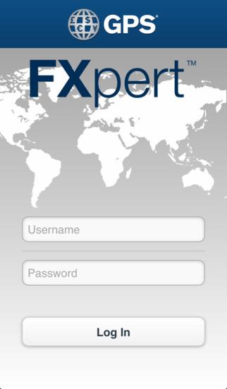 FXpert