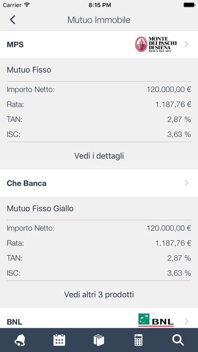 EGG | finance