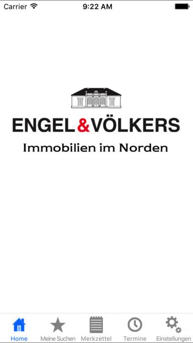 EV im Norden