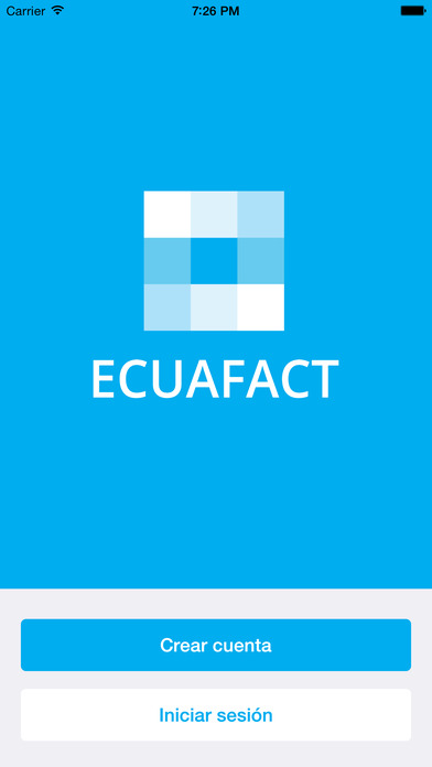 Ecuafact