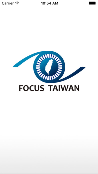 Focus Taiwan for iPhone